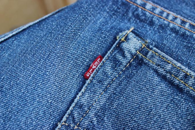 VNTAGE<br />