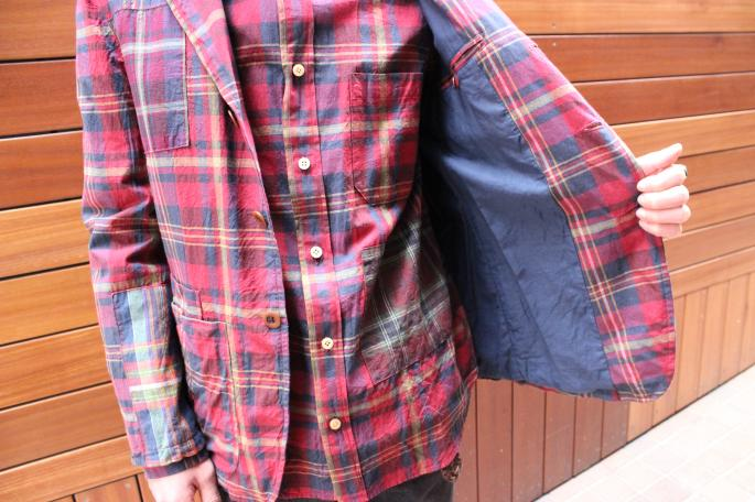 ts(s)<br />
