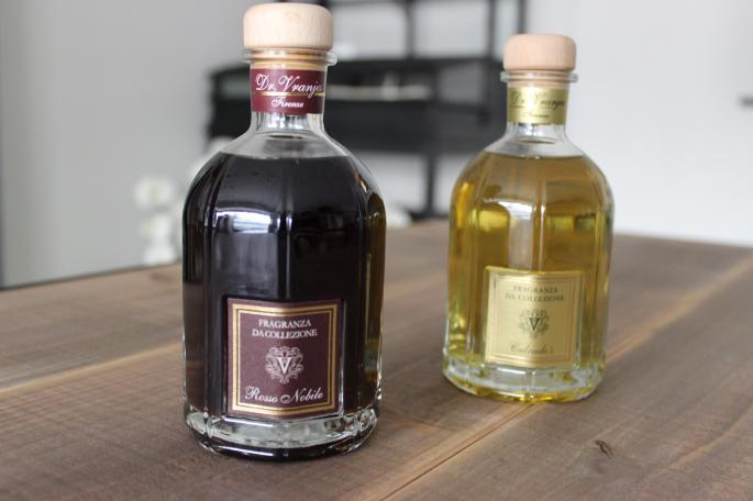 Dr.Vranjes<br />