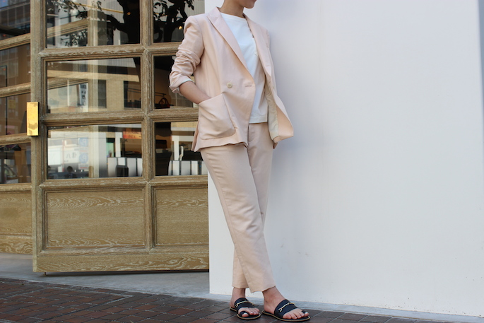 steven alan<br />