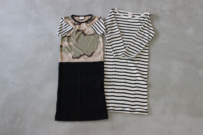Edith A. Miller<br />