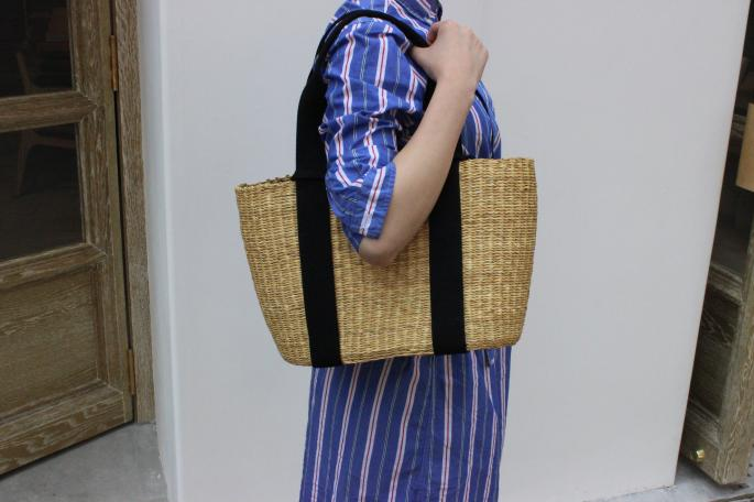 MUUN<br />