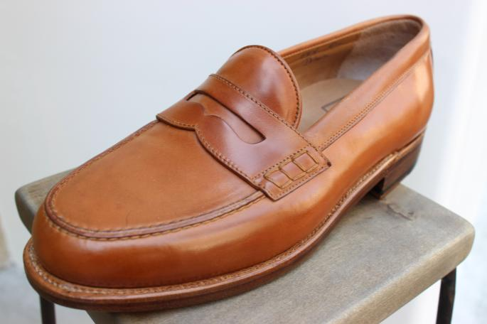 HEINRICH DINKELACKER<br />