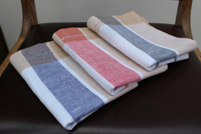 Kracht<br />