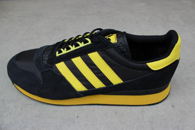 adidas originals for mita sneakers<br />