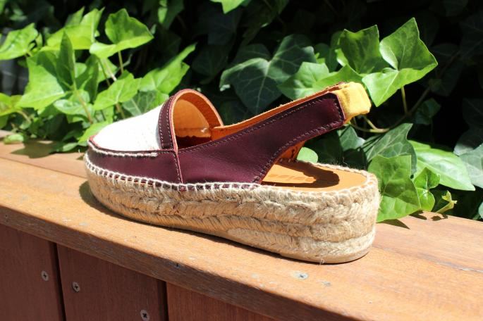 naguisa<br />
