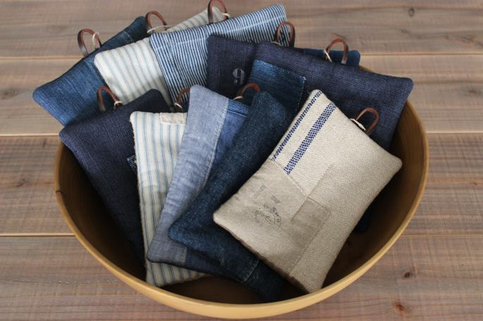 UTO<br /> POT MAT<br /> Made in Japan<br /> PRICE / 2,800+tax