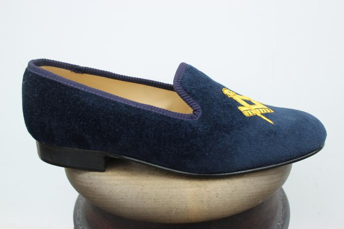 Tricker&#039;s<br />