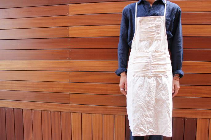 UTO <br />