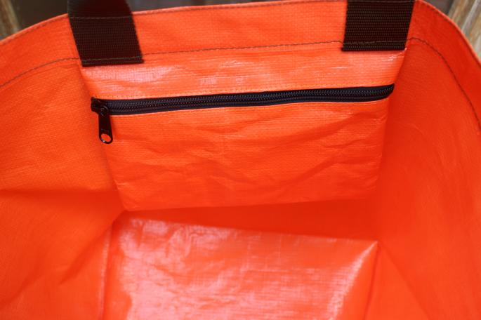 Herve Chapelier <br />