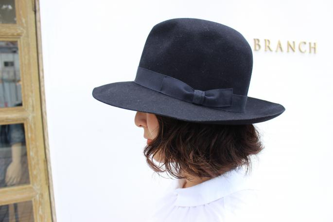 KIJIMA TAKAYUKI <br />