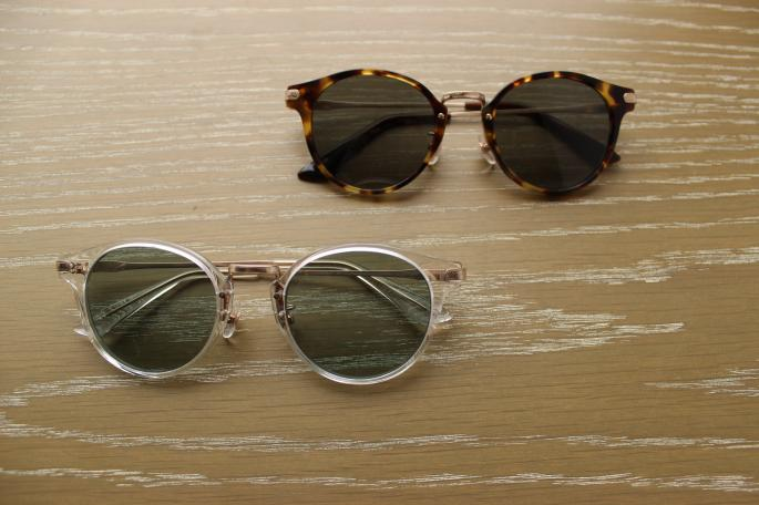 ayame<br />