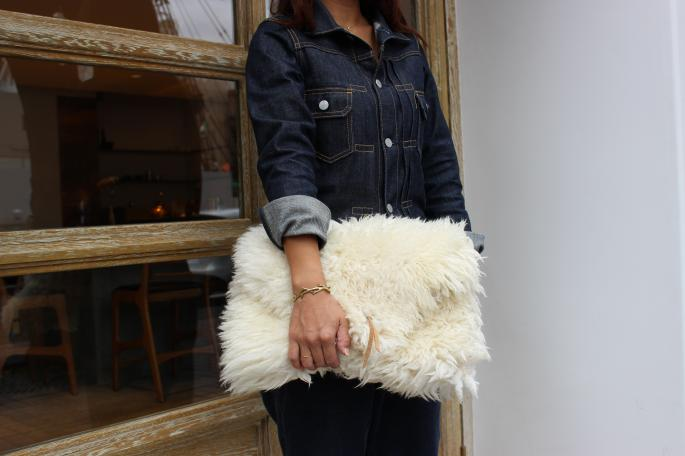 TOTeM Salvaged<br />