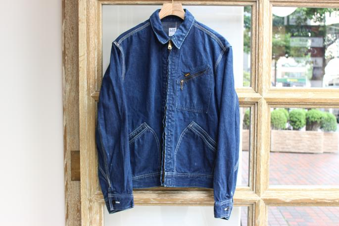 LEE <br />
