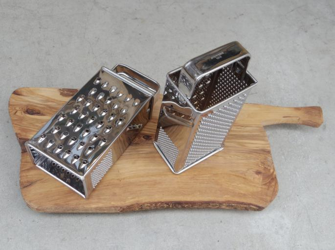 BIANCHI<br />