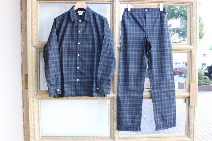 SLEEPY JONES <br />
