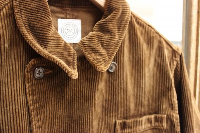 PORTER CLASSIC <br />