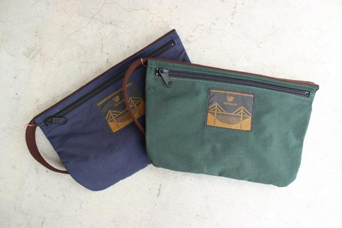 POSTALCO<br />
