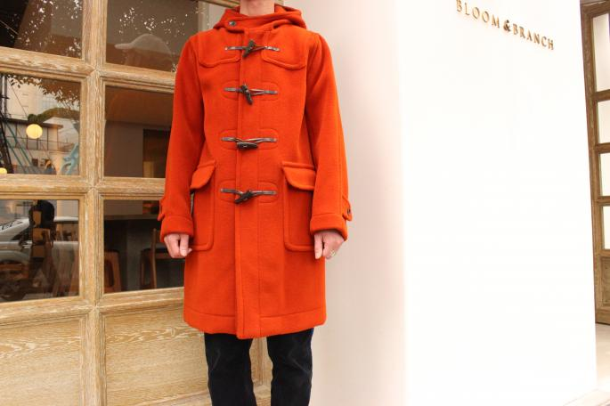 INVERTERE <br />