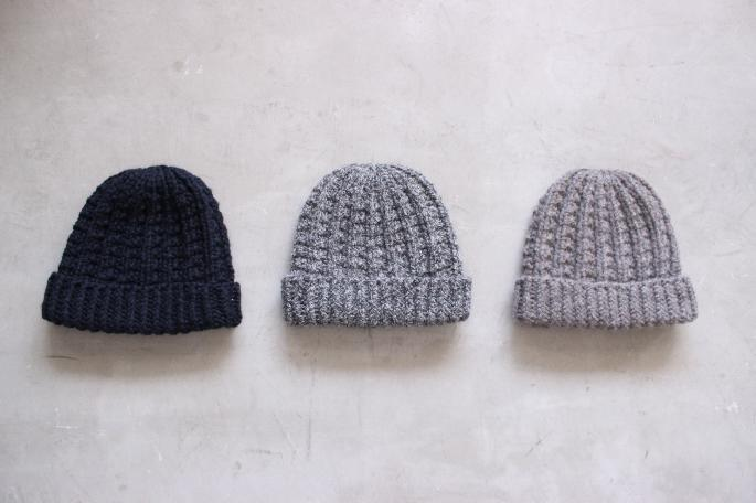 your wear<br />