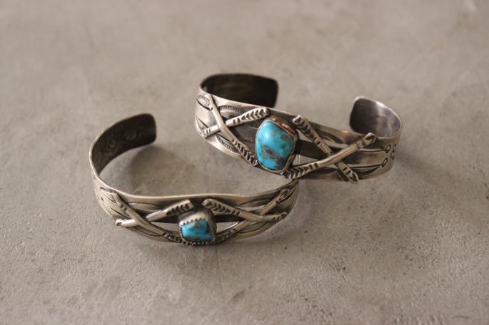 Fred Harvy Style<br />