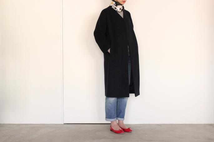 SOSO PHLANNEL<br />
