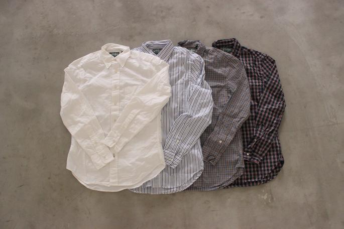 GITMAN BROTHERS<br />