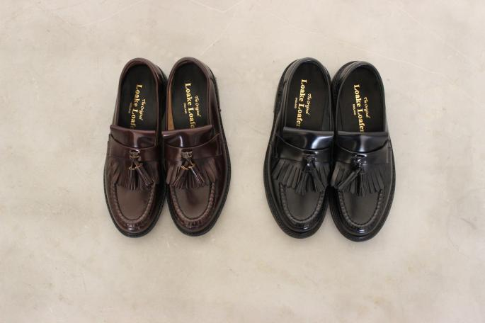 Loake<br />