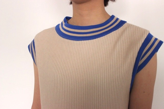 m's braque<br />