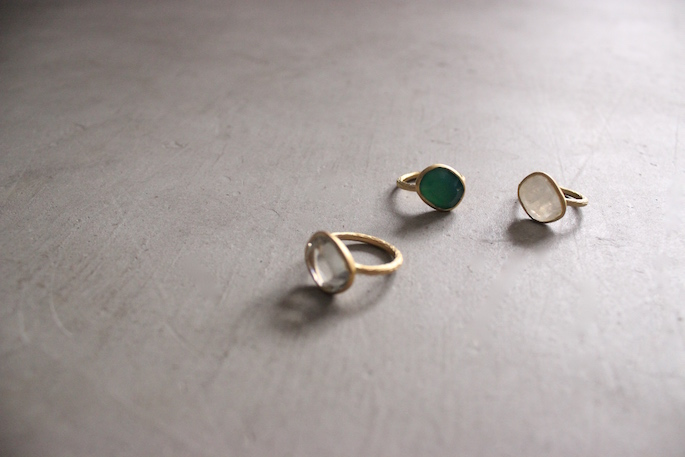 5 OCTOBRE <br />