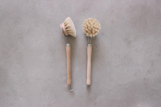 iris hantverk<br />