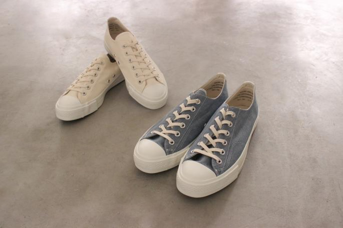 YOUNG&OLSEN The DRYGOODS STORE <br />