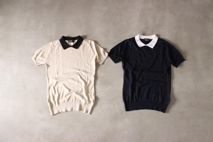 JOHN SMEDLEY <br />
