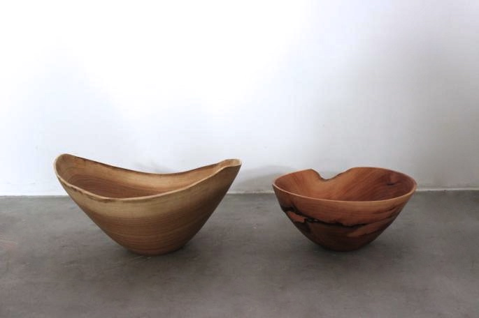 盛永省治(Right)<br />