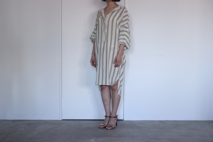 ALASDAIR <br />