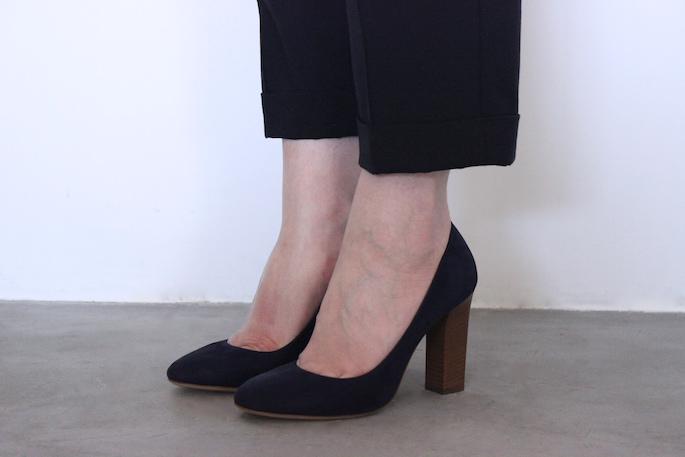 MICHEL VIVIEN<br />