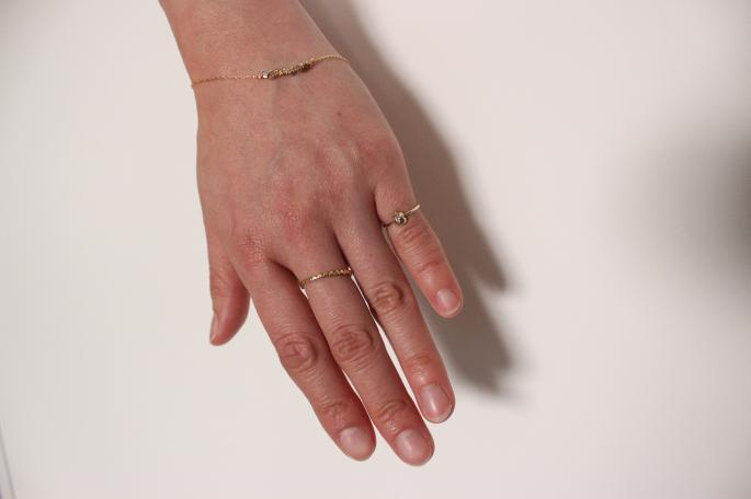 sumikaneko<br />