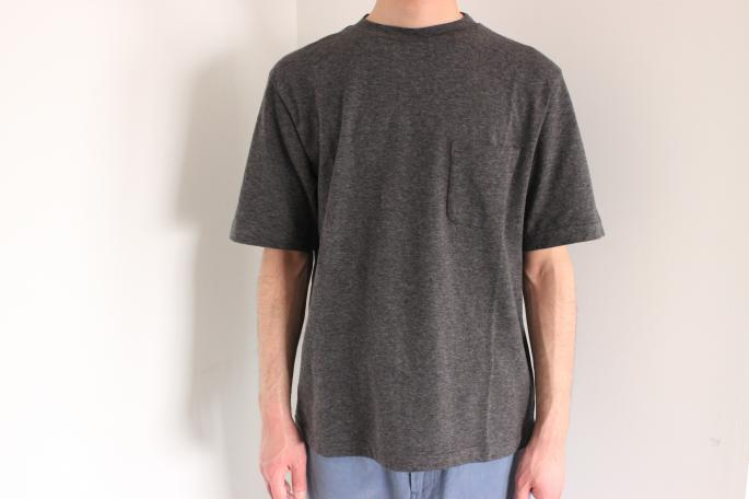 COMOLI<br />