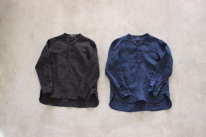 GARMENT REPRODUCTION OF WORKERS<br />