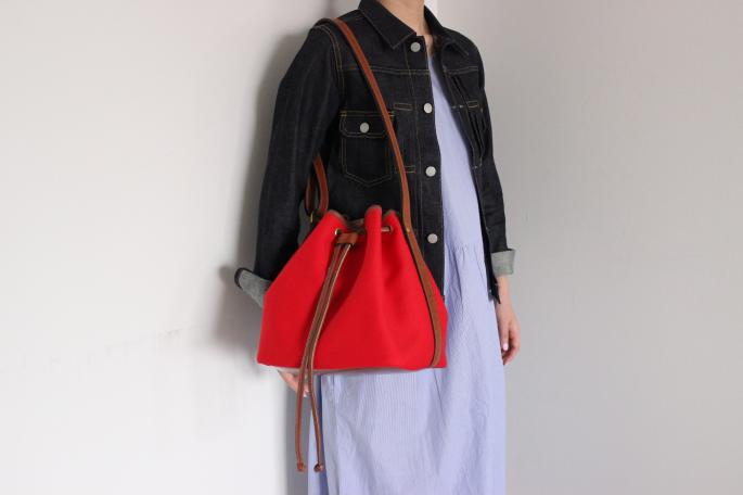 Brady <br />