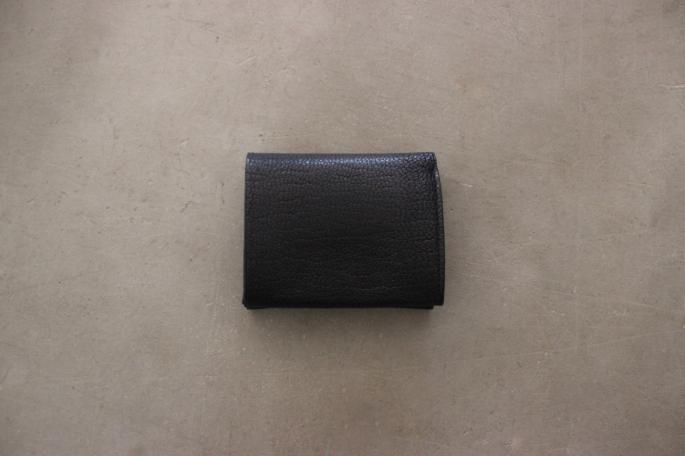 POSTALCO <br />