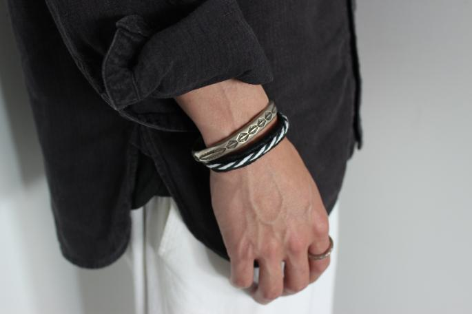 Vanities<br />