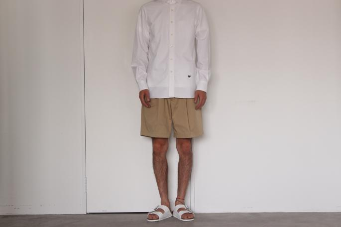 Scye Basics <br />