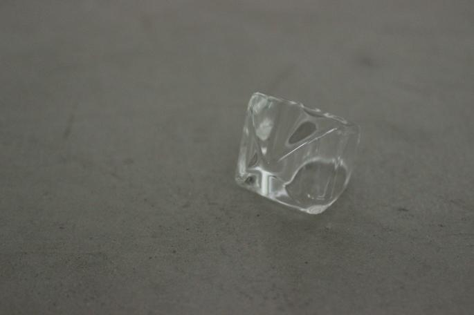 SIRI SIRI<br />