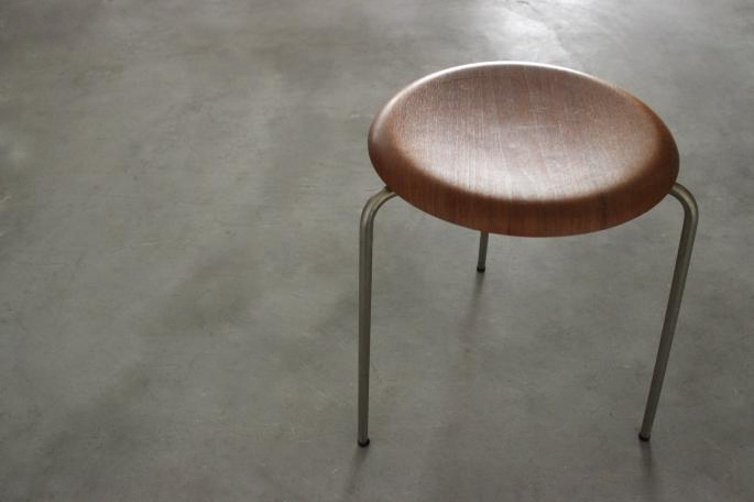 Fritz Hansen<br />