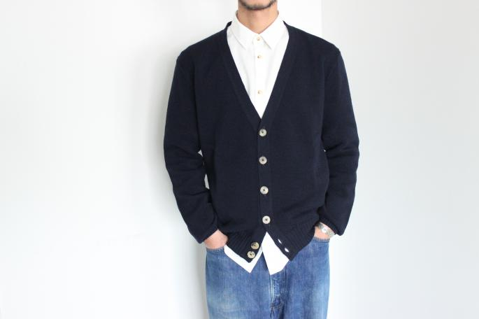 DE BONNE FACTURE<br />