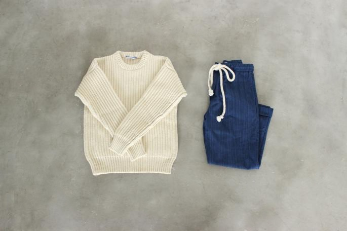 CristaSeya <br />