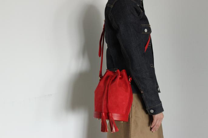FAUSTIN PARIS <br />