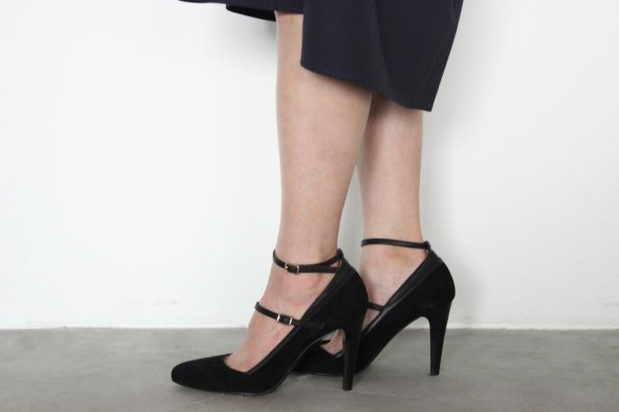 MICHEL VIVIEN <br />