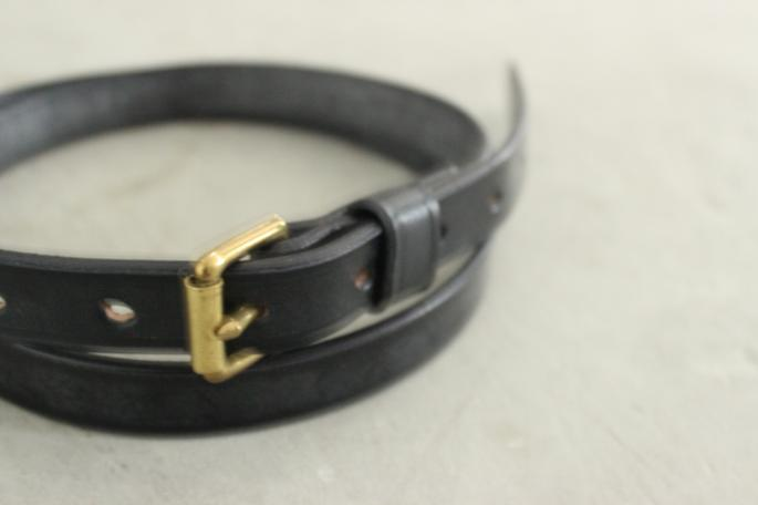 Martin Faizey <br />